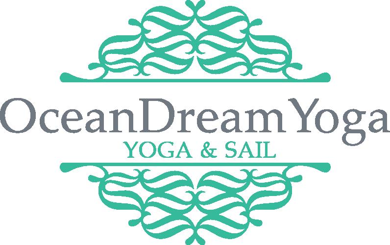 Oceandreamyoga