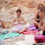 VIDEO ODY 2018_Moment dama (1)