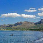 mallorca-bay-of-alcudia-mont-farrutx-coast